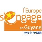 logo europe FEDER
