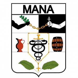 mana-light