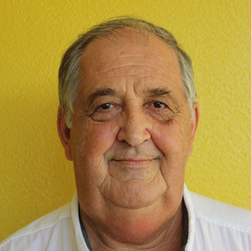 M. Bernard SELLIER