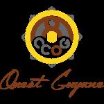 logo ccog