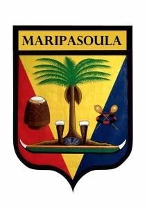 maripa