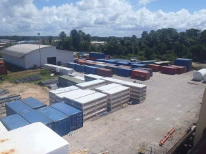 port-de-louest-amenagement-aire-de-stockage-containers