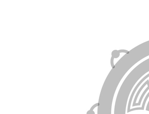 Les 10 plus hautes rémunérations 2020 de la CCOG