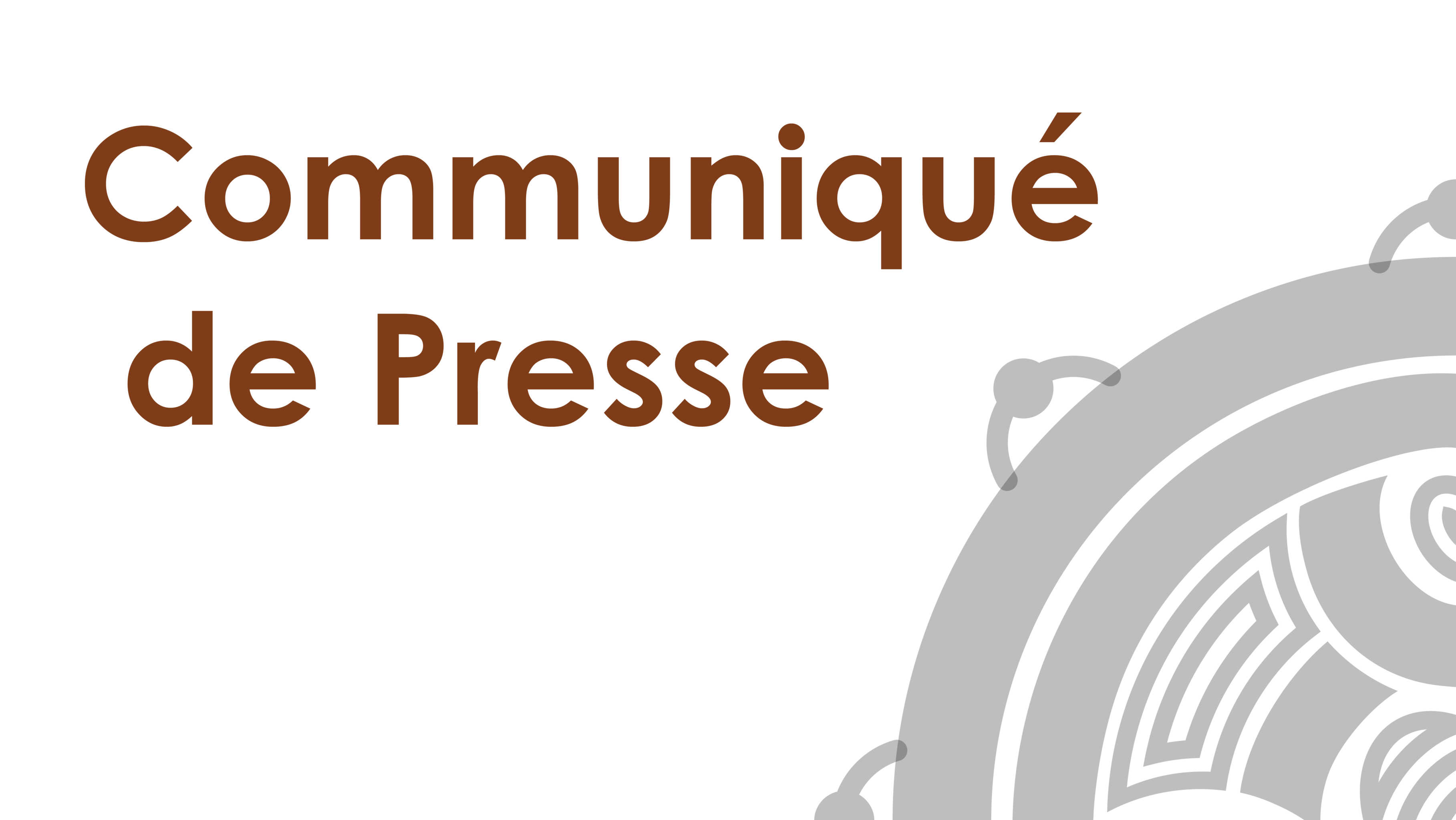 Conseil Communautaire du 12 mai 2021